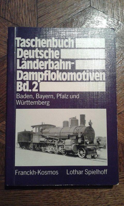 Länderbahnloks - Seite 2 912110