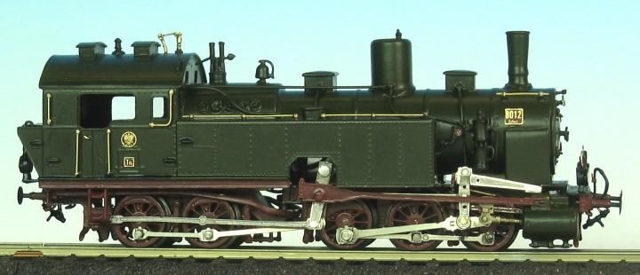 Länderbahnloks - Seite 2 T15_8010
