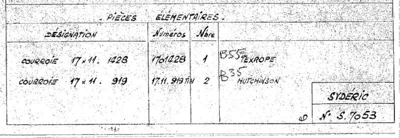 Remise en route d'une Syderic 120ub - Page 3 Courro11