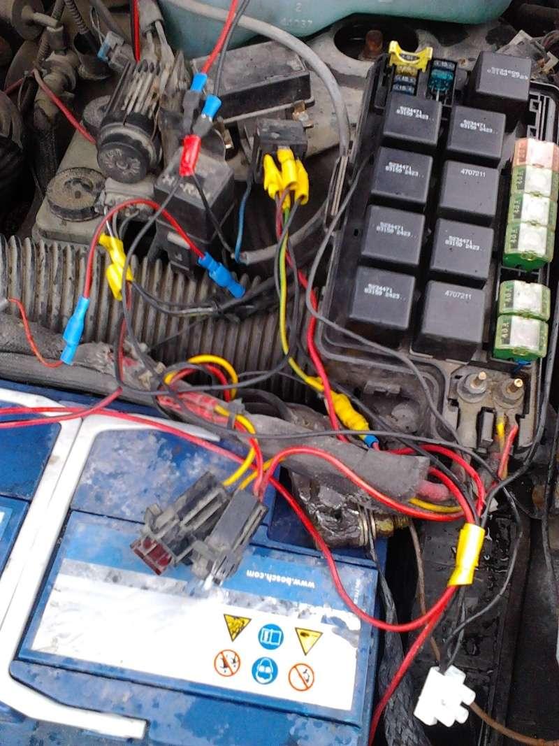 alternateur hs / alternateur piloté ou normal ,  - Page 2 Img_2012