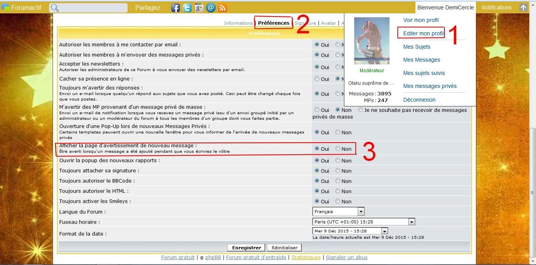 Problèmes sur le forum - Page 5 Sans_t10