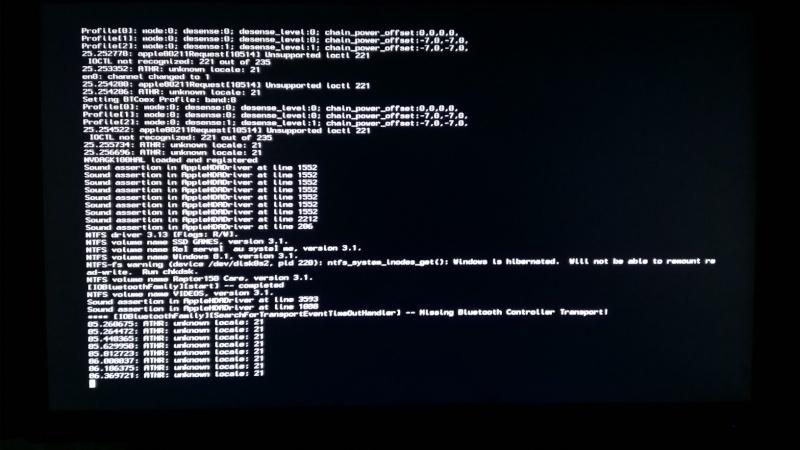 [résolu]Problème installation Elcapitan HD - Page 2 Wp_20110