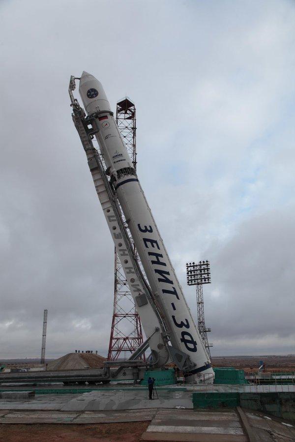 Zenit-2SB (Elektro-L n°2) - 11.12.2015 132