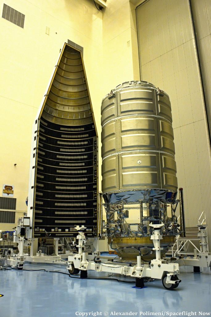 Lancement Atlas V - Cygnus OA-4 (ex Orb-4) - 6 décembre 2015 - Page 2 210