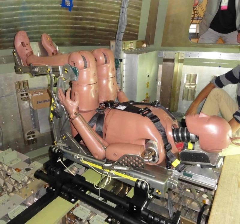 [Blog] Developpement de la capsule ORION de la NASA - Page 7 218