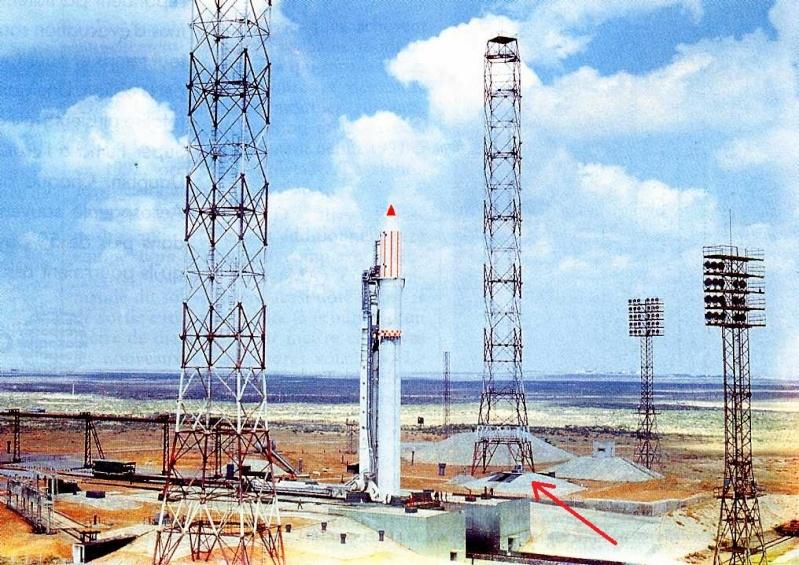 Zenit-2SB (Elektro-L n°2) - 11.12.2015 220
