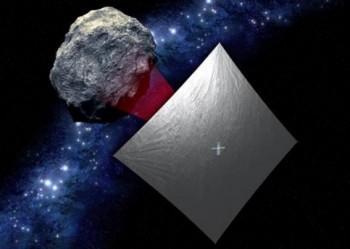 [Blog] Developpement de la capsule ORION de la NASA - Page 6 Near_e10