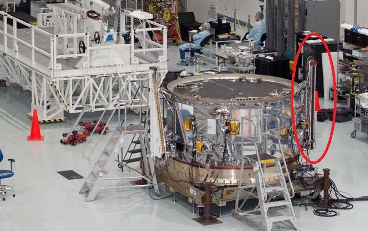 Lancement Atlas V - Cygnus OA-4 (ex Orb-4) - 6 décembre 2015 - Page 2 Screen16