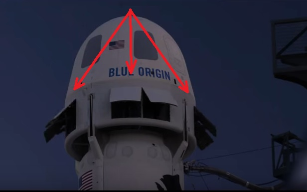 Blue Origin - Page 6 Screen23