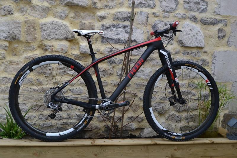 Les vélos Radon - Page 2 12052310