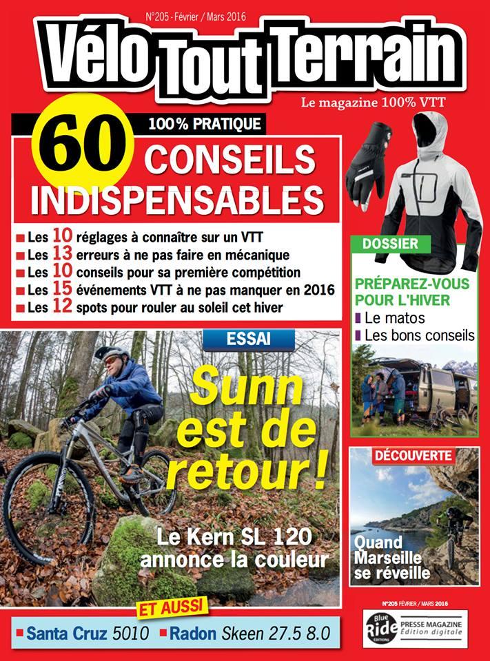 Les vélos Radon - Page 2 12523910