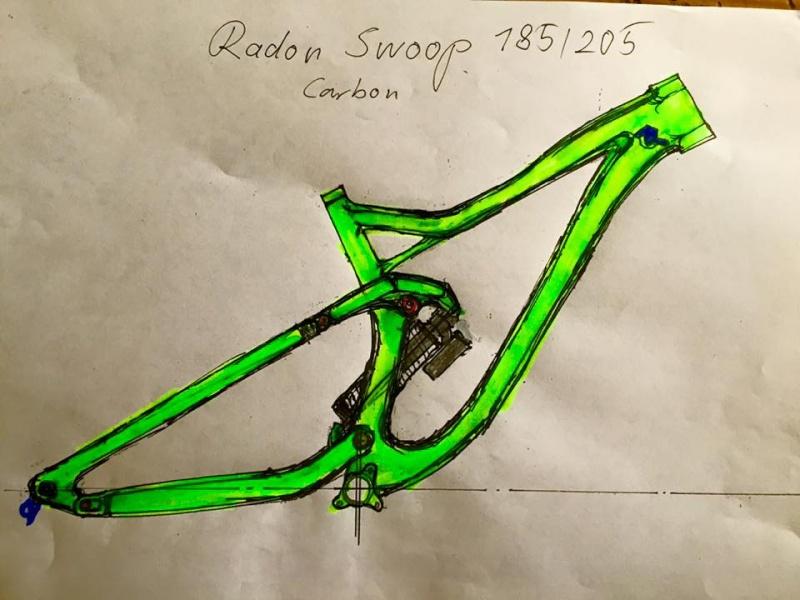 Les vélos Radon - Page 3 12647410