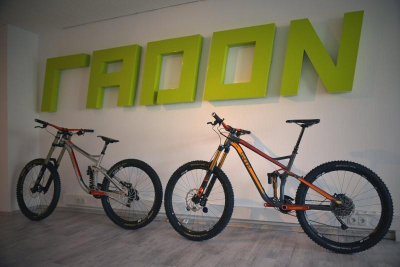 Les vélos Radon - Page 2 18013610