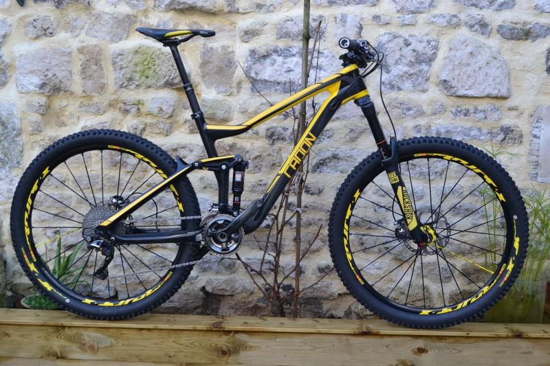 Les vélos Radon - Page 3 Dsc_1436