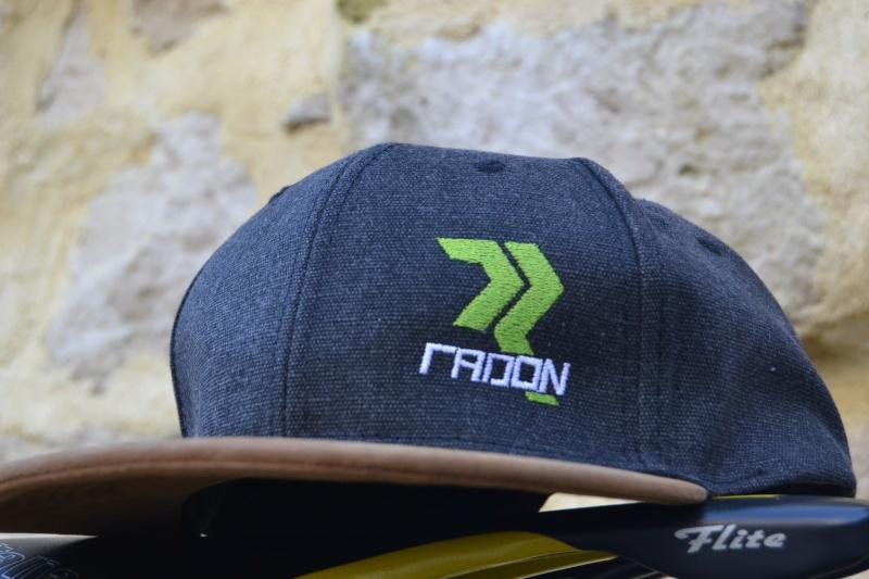 Les vélos Radon - Page 4 Dsc_1437