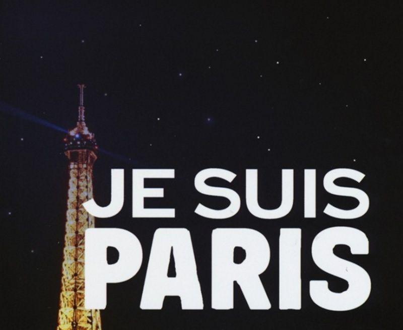 que se passe t-il à Paris en marge du match France-Allemagne? MULTIPLES EXPLOSIONS SIGNALEES. Attentat? - Page 2 Captur10