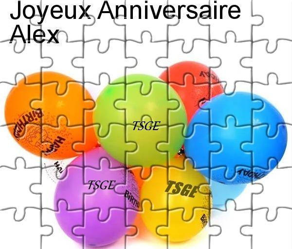 Bon Anniversaire Alex92!!! Captur12