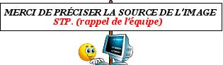 Règle : identifier la source des images Gs_85210