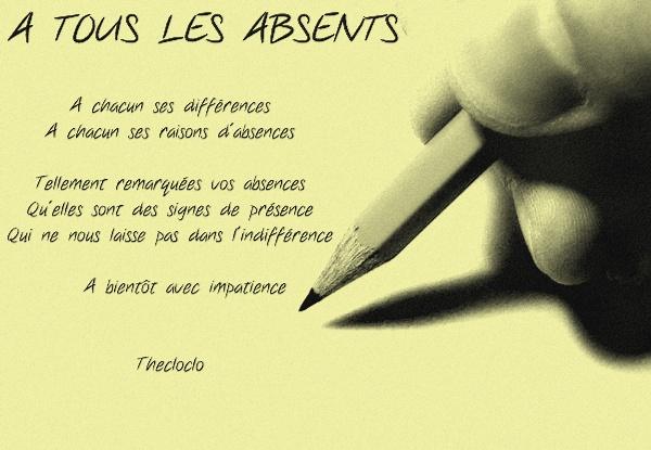 ABSENCE DES MEMBRES - Page 25 Sans_t10