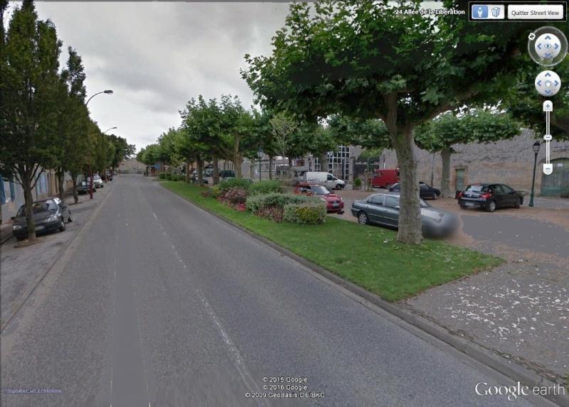 [résolu] Enlever cette fichue ligne jaune en street view So_lig11