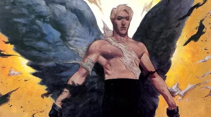 Ficha de Lucifer Morningstar (NPC) Firma_10