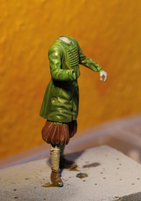 Besatzung (Wikinger) Gokstadschiff - Seite 14 Hemd_312