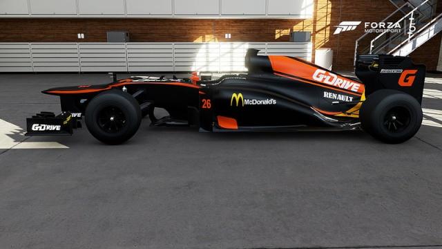 Une autre équipe française que Renault peut-elle arriver un jour en F1? 14480310