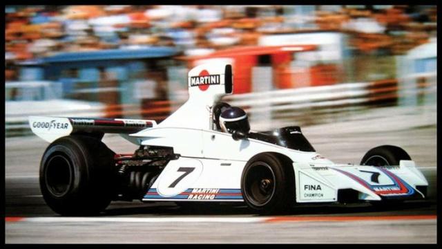 [F1] Brabham Img-1410