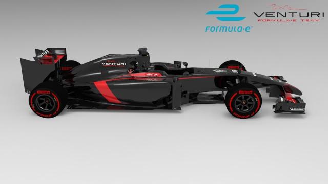Une autre équipe française que Renault peut-elle arriver un jour en F1? Kkurbh10