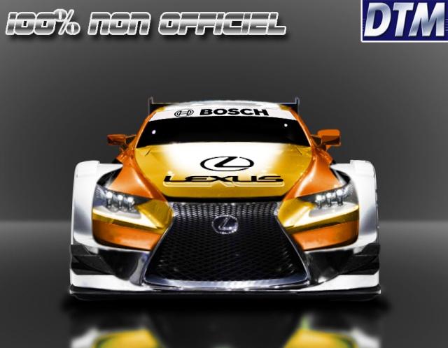 DTM (Deutsche Tourenwagen Masters) Lf_cc_10