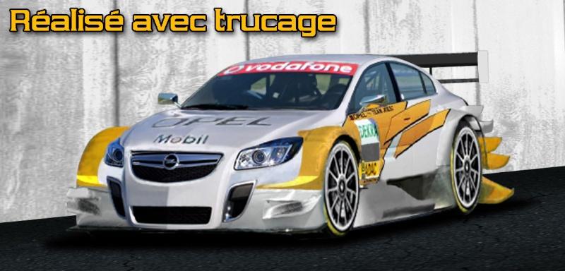 DTM (Deutsche Tourenwagen Masters) Opel_d10