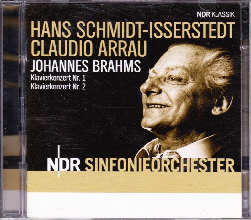 Les concertos pour Piano de Brahms - Page 9 Brahms10