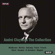 André Cluytens (1905-1967) Cluyte10