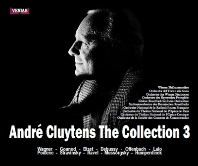 André Cluytens (1905-1967) Cluyte12