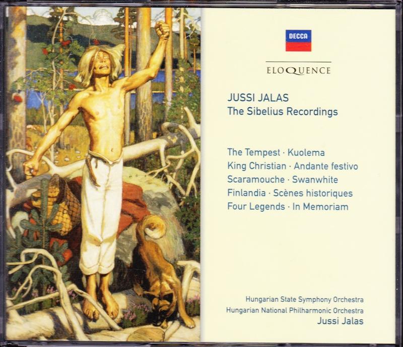 Sibelius - Coffrets Jalas_10