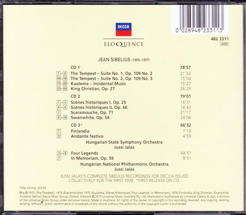 Sibelius - Coffrets Jalas_11