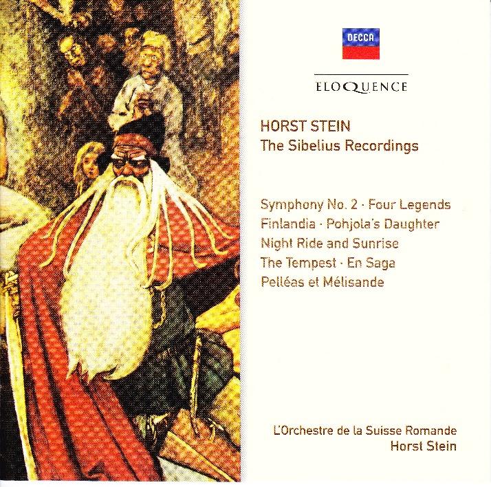 Sibelius - Coffrets Sibeli12