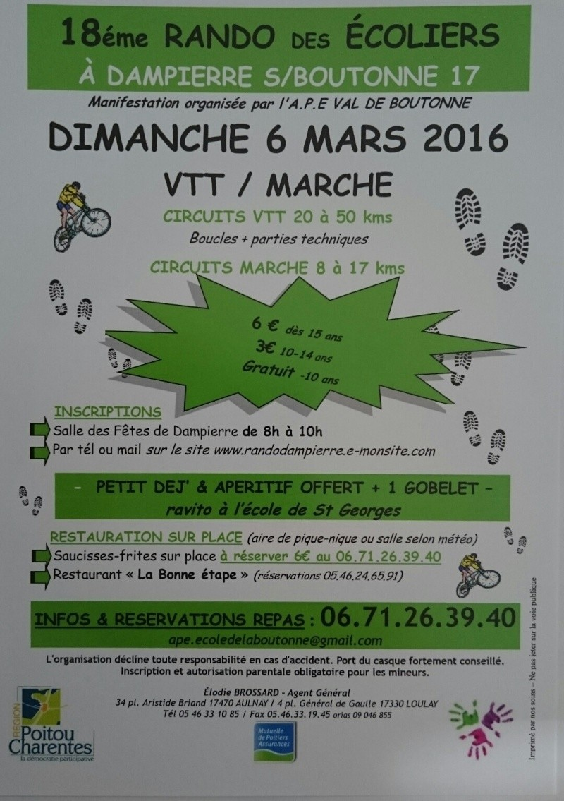 Dampierre s/ Boutonne (17) 6 mars 2016 Img_2010