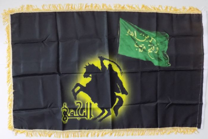 Popular Defense Brigade and League of the Righteous Flags - Page 2 Najaf_10