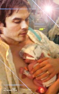 Damon's Creas Ianouu13