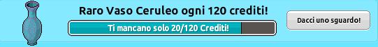 [ALL] Raro Bonus Vaso Ceruleo ogni 120 crediti! 444c5e10
