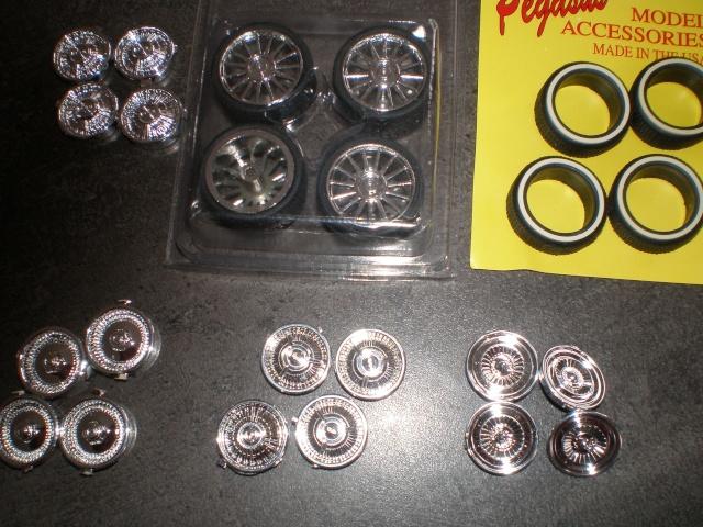 recherche roues lowrider P1011530