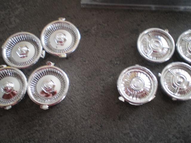 recherche roues lowrider P1011531