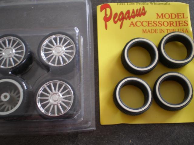 recherche roues lowrider P1011532