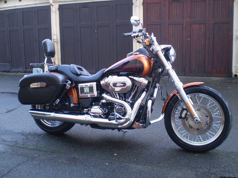 DYNA LOW RIDER ,combien sommes nous ? - Page 5 11580010