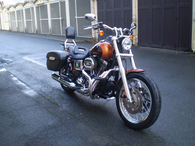 DYNA LOW RIDER ,combien sommes nous ? - Page 5 21462610