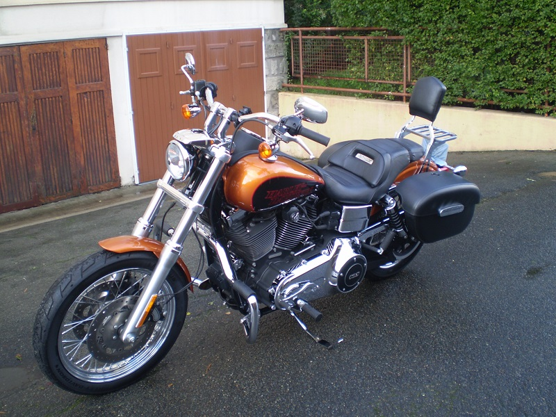 DYNA LOW RIDER ,combien sommes nous ? - Page 5 42465410