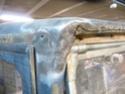 201 cabriolet  P1090722