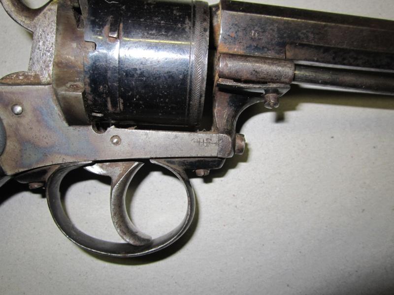 Quel est ce revolver ?  Img_1420