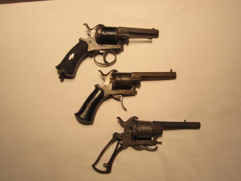 Quel est ce revolver ?  - Page 2 Img_1510